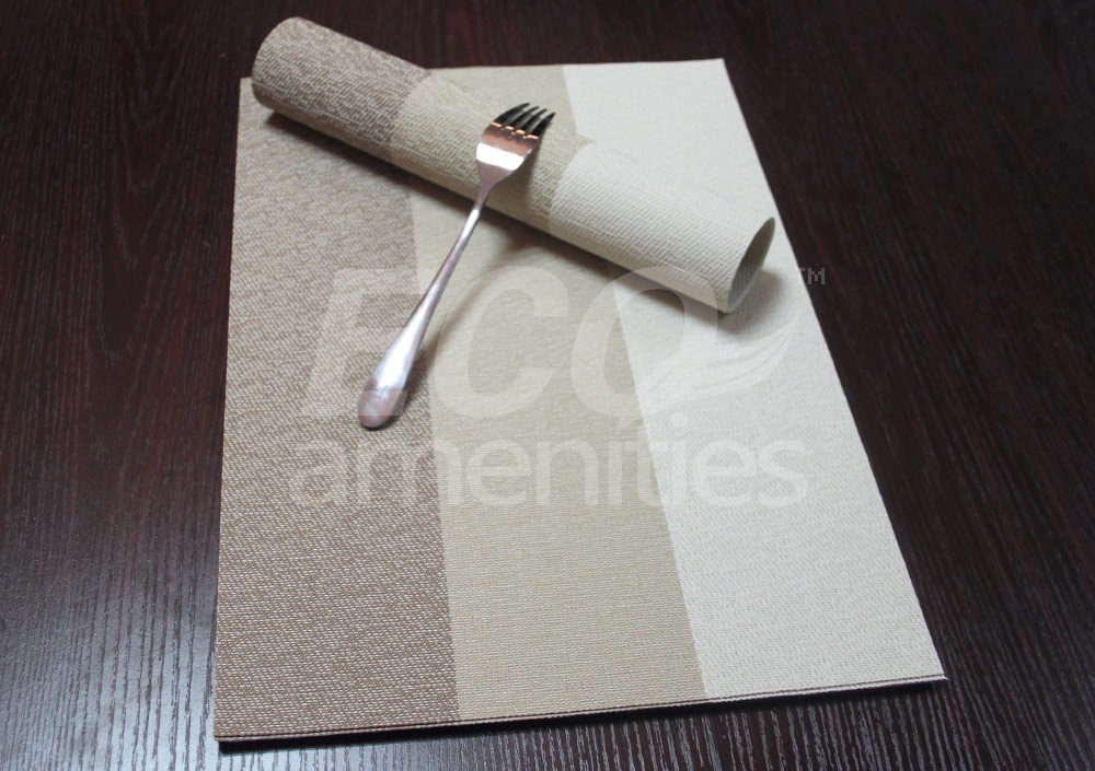 Placemat003