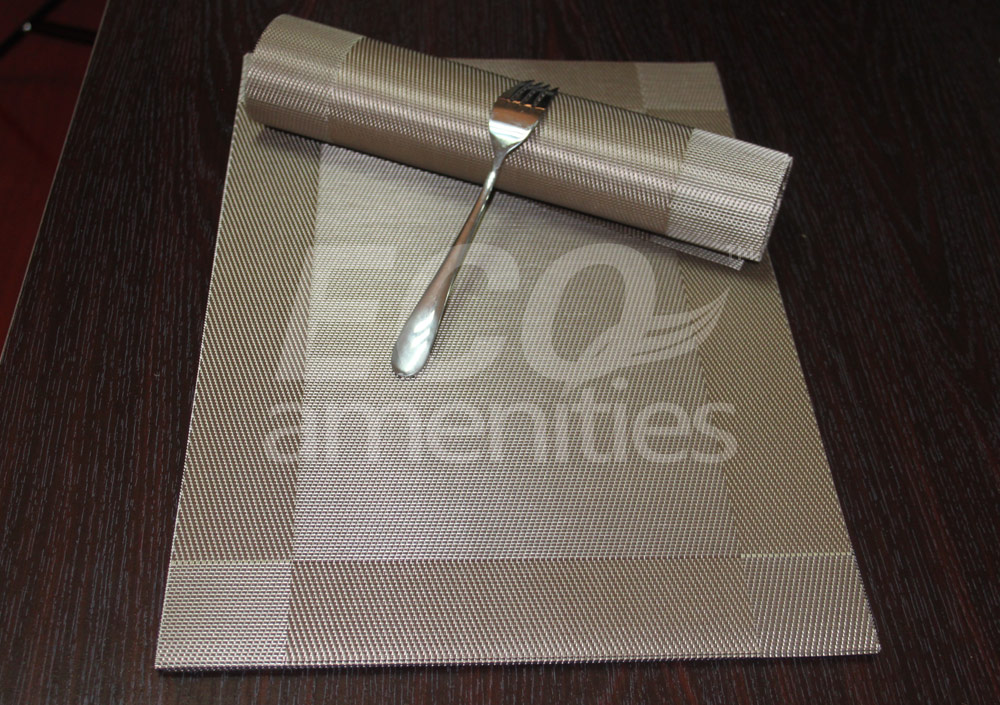 Placemat005